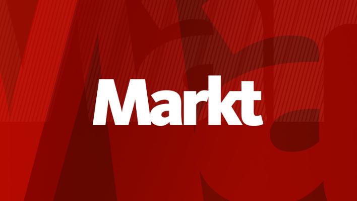 Markt Wdr Heute
