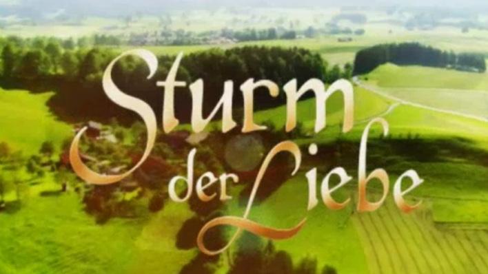 Sturm Der Liebe Livestream
