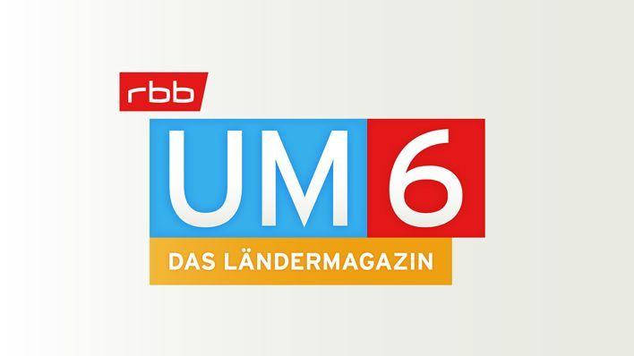 Ferien 2021/18 Brandenburg